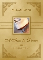 A Time to Dance_Megan Payne