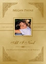 All I Need_Megan Payne