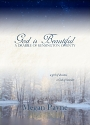 God is Beautiful_Megan Payne
