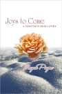 Joys to Come_Megan Payne